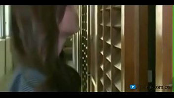 Мохнатка порева видео писи на порно клипы блог страница 28
