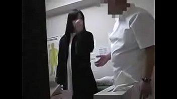 Подборка девичьих сквирт оргазмов в позе кама сутры 69