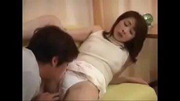 Групповое порно ролики с участием молоденьких малышек и их отчимов