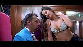Свежее порно видео зрелые девчушки снимаются в порнухе