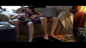 Порнозвезда mark white на порно клипы блог страница 95