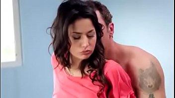 Известные порно видео с моделью: миранда дин / miranda deen