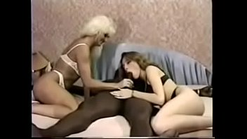 Секса ролики black проглядывать в прямом эфире на 1порно